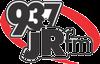 JRfm2