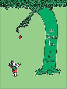 belly-givingtree4
