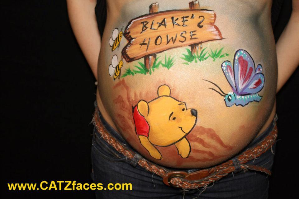 belly-winnie2